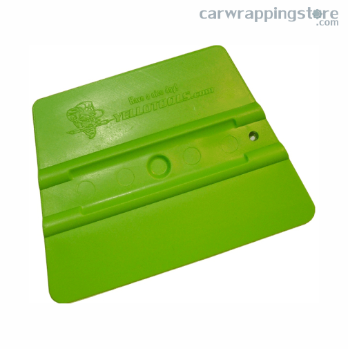 ProWrap Green