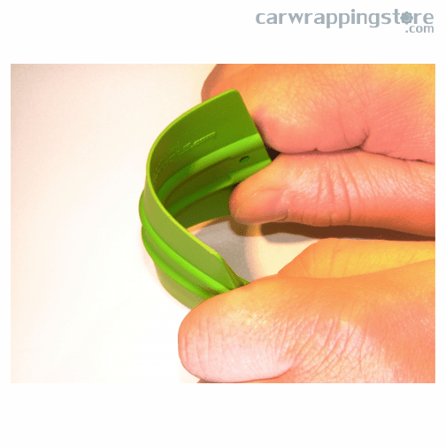 ProWrap Green-2