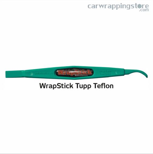 WrapStick Tupp Teflon